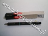 Wtryskiwacze - Nowy wtryskiwacz Delphi  R05001D /  EJBR05001D /  320/0