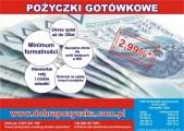Dobrapozyczka - opinie forum Lublin