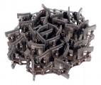 Łańcuch ziarnowy BIZON Z-056