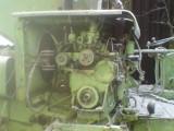silnik perkins 4 cylindrowy claas mercur