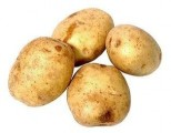 Kupię Ziemniaki jadalne ilości tir-owe