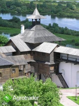UkrainaRozneGatunkiMiodu wysokiej jakosci,12 zl/kg - zdjęcie 1