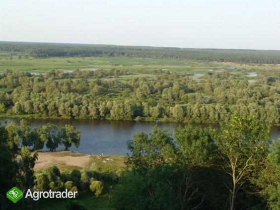 Ukraina.Gospodarstwa+grunty rolne,lesne,inwestycje - zdjęcie 1