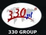 Platforma 330.pl poszukuje osób mających kontakty.