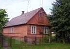 działające gospodarstwo agroturystyczne w Białowieży