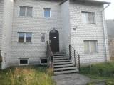 sprzedam dom w Wągrowcu