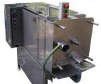 TTM producent maszyn spożywczych