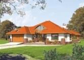 Usługi remontowo budowlane krycie dachów