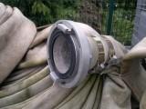 Nawadnianie używane - rury, złączki, reduktory itp