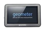 GPS pomiar powierzchni i obwodu
