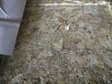Liście tytoniu Strips Bułgarskie Virginia i Burley