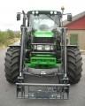 John Deere 6330 Premium,