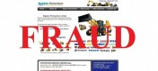 sr-equipmentltd.com fraud