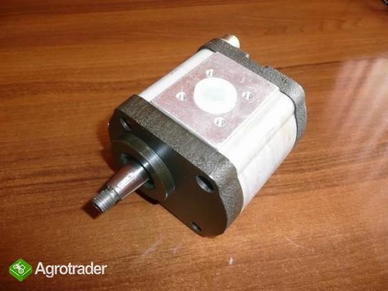 Zestaw naprawczy silnika Deutz Fahr - zdjęcie 1