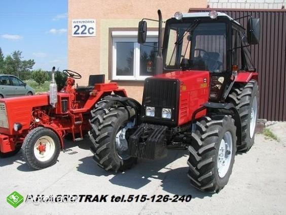 KOPARKA ETC-202,ETC-2011 ,MTZ,DT75,T-130,T-170,Części sprzedaż-skup