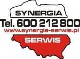 Hydraulik Białystok Piecyki Gazowe Tel. 600212800