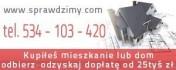 Hydraulik Kraków  tel. 534 103 420
